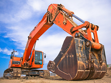 Other general construction equipment